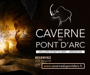 4-caverne-du-pont-d-arc-ardeche-billets